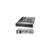 Supermicro Rackmount Server Chassis CSE-216BE1C-R920WB