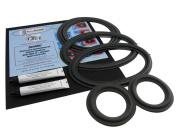Lexus SC430 COMPLETE System Speaker Repair Kit FSK-SC430