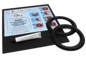 Klipsch Rubber Edge 17cm Speaker Repair Kit RSK-6