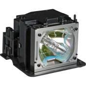 BTBS Replacement Compatible projector lamp with housing TV lamp VT60LP for NEC VT46 / VT460 / VT465 / VT560 / VT660 / VT660K PROJECTORs / TV