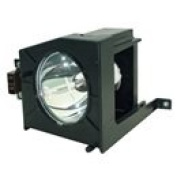 Generic D95-LMP Replacement Lamp with Housing for Toshiba TVs