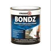 ZINSSER & CO Bondz QT Primer