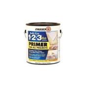 Zinsser 249937 Bullseye Primer Sealer 465.6l