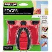 Shur-Line 1000C Paint Edger Pro