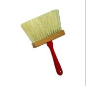 ABCO PRODUCTS Pro Masonry Brush, 17cm .