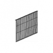 Senco Products. GC25APBX Nail Framing Eg Smith Chrome 113 x 2. 5
