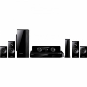 for Samsung HT-H5500W-R 5.1 Channel 3D Blu-Ray Home Theatre System Manufacturer Refurbished