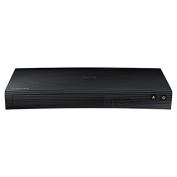 for for for for for for for for for for Samsung BD-JM51 Refurbished Blu-Ray Player with Wired Streaming
