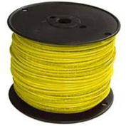 Southwire Company 14YEL-SOLX500 Thhn Single Wire