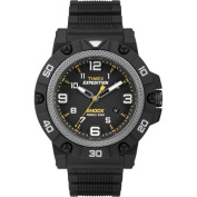 Timex Men's Expedition Field Shock Black Watch