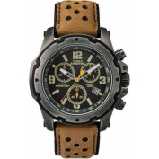 Timex Men's Expedition Sierra Watch