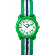 Timex Kids' Analogue Watch