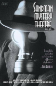 Sandman Mystery Theatre, Book One