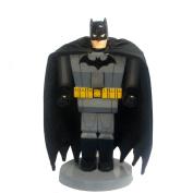Kurt Adler Batman Nutcracker, 25cm