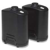 Auto-On Virtual Wall, 2 Pack -- Roomba 500/600/700 Series