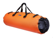 Watershed Mississippi Duffel Bag