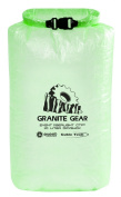 Granite Gear 10-Litre Event Uberlight CTF3 Drysack