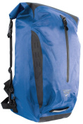 Seattle Sports Reign Dry Bag Backpack