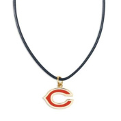 Chicago Bears Official NFL 46cm Necklace by Wincraft
