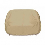 Two Dogs Designs Loveseat Cover