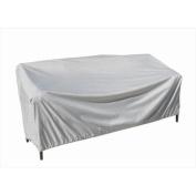 SimplyShade 240cm Extra Large Sofa Cover Grey