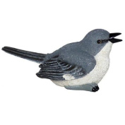 Michael Carr Mockingbird Chirper
