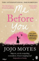 Me Before You: Movie-Tie-In