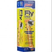 Pic Fstikw Jumbo Fly Stick