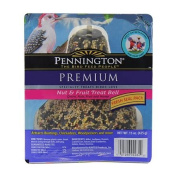 Pennington Seed, Fruit and Nut Bell