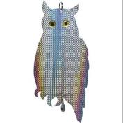 Miles Kimball Owl Reflector