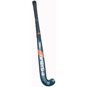 greys 46cm greys MINI STICK
