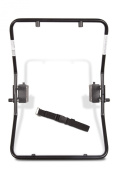 Valco Baby Spark Duo (Twin) Car Seat Adapter (Chicco/Maxi Cosi