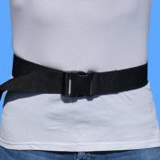 SafetySure Economy Gait Belt - 150cm