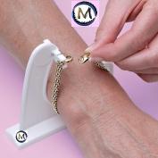 Medca Bracelet Buddy- Jewellery Helper
