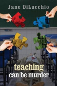 Teaching Can Be Murder