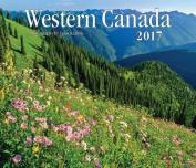 Western Canada 2017