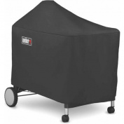 Weber Performer Premium/Deluxe Grill Cover