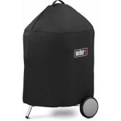Weber 60cm Master-Touch Grill Cover