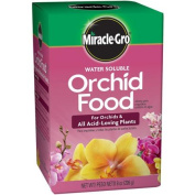 Miracle-Gro Water Soluble Orchid Food, 240ml