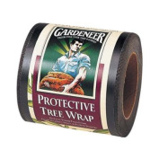 DALEN PRODUCTS CO INC Protective Tree Wrap, 7.6cm . x 15m