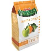 Citrus And Fruit Organic Fertiliser-FRUIT ORGANIC fertiliser