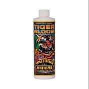 HYDROFARM Tiger Bloom Liquid Fertiliser Concentrate, 1-Pt.