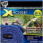 Dap 7.6m XHose Pro