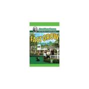 Jonathan Green Turf 10820 Fast Grow 3