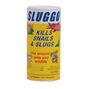 Monterey Lawn & Garden LG6515 Sluggo-0.5kg SLUGGO