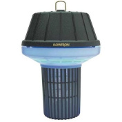 FLOWTRON PV-75A, Indoor/Outdoor Insect Control 3/4 Acre