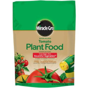 Miracle-Gro Water Soluble Tomato Plant Food, 1.4kg