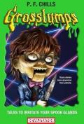 Grosslumps