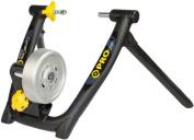 Cycleops Powerbeam Pro Trainer Bluetooth Smart