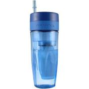 ZeroWater 770ml Portable Water Filtration Tumbler